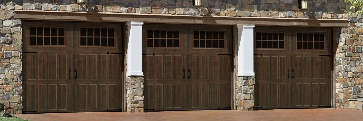 Avon Electric Door Install And Repair Garage Doors